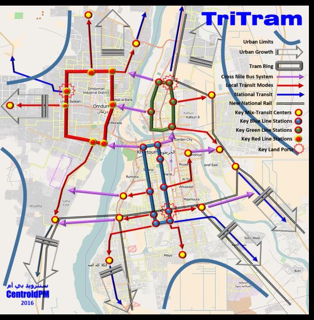 KH-TriTram