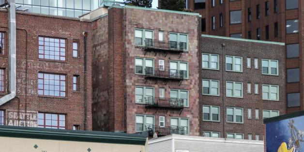 hero-stock-apartments