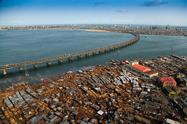 shantytown-of-makoko-at-the-foot-of-third-mainland-bridge-lagos-nigeria-yann-arthus-bertrand