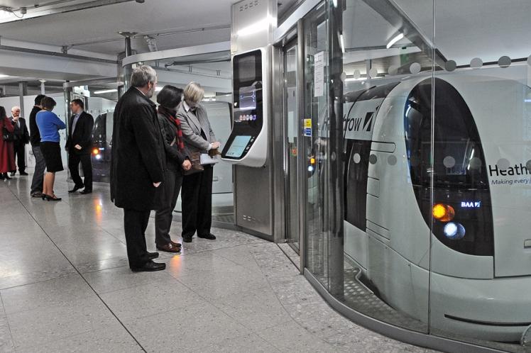 Heathrow_Personal_Rapid_Transit_PRT_image_4