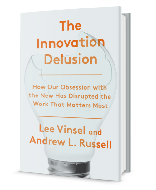 3D_Innovation-Delusion-843x1024.png